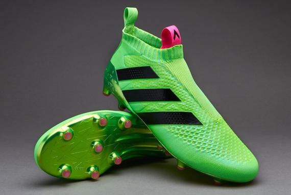 b30a07ddf5ee Adidas Next Gen Laceless Boots Adidas Ace 16.1 – footballcentresite